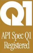 Q1-certified
