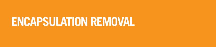 encapsulation-removal-Header