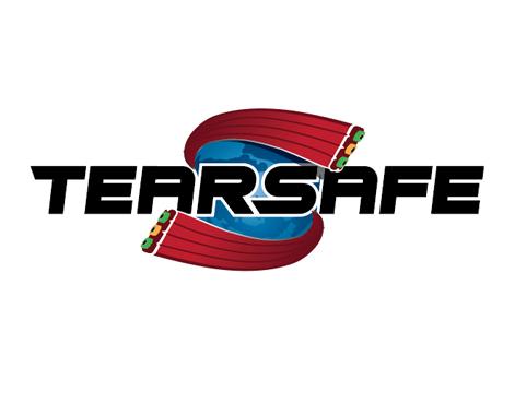 tear-safe
